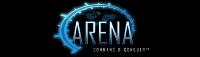 Command & Conquer Arena