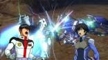 DW Gundam 3
