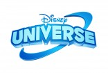 Disney Universe logo