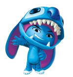 DisneyUniverseStitch