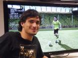 FIFA_12_Screenshot