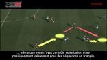 FRA_Screenshot_PES_2012_Video_Announcement_01_tif_jpgcopy