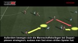 GER_Screenshot_PES_2012_Video_Announcement_01_tif_jpgcopy