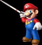 Mario_London_Olympics