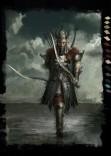 Medium_Armor