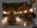 Temple_of_Erlik_corridor_entrance