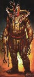 The Art of God of War III (11)