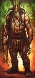 The Art of God of War III (12)