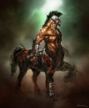 The Art of God of War III (13)