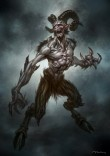 The Art of God of War III (4)