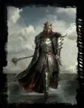 Turanian_Armor_full_final