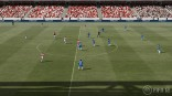 fifa12_arsenal_chelsea_centerpitch_wm