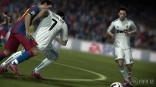 fifa12_ronaldo_blocking_wm