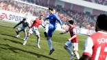 fifa12_torres_withball_inthebox_wm
