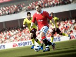 fifa_12_screenshot_4