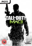 mw3cover