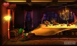 20110608luigimansion2_02