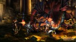 20110610dragonscrown02