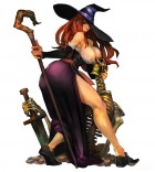 20110610dragonscrown18