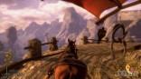 2526.HorseTurn