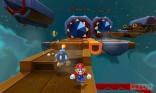 3DS_SuperMario_11_scrn11_E3