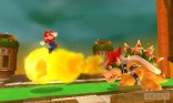 3DS_SuperMario_12_scrn12_E3