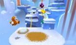 3DS_SuperMario_14_scrn14_E3