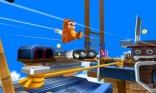 3DS_SuperMario_1_scrn01_E3