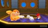3DS_SuperMario_4_scrn04_E3