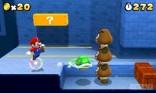 3DS_SuperMario_5_scrn05_E3