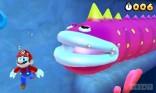 3DS_SuperMario_6_scrn06_E3