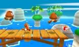 3DS_SuperMario_7_scrn07_E3