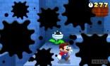 3DS_SuperMario_8_scrn08_E3