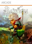 Bastion_box_cover_distribute