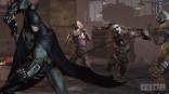 BatmanArkhamCity_Screen_083-quikbatclaw