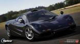 FM4_TG_1993_McLaren_F1