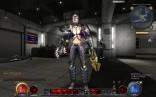 Hellgate_2011_5_17_17_38_09