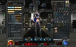 Hellgate_2011_5_17_17_44_42