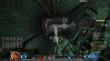 Hellgate_2011_5_23_14_54_13