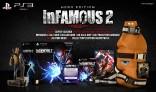 Infamous2-june3 (20)