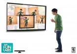 KinectME_watchingShot