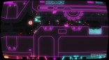 PixelJunk_SideScroller_e3_02