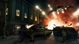 SR3_VTOL_vs_Tank