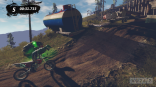 Trials Evolution E3 Screenshot (1)