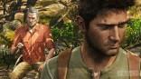 Uncharted 3 (12)