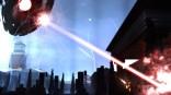 XCOM_Titan_Fight01