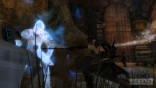 catacomb_05