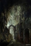 catacombs_concept_1