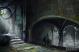 catacombs_concept_3