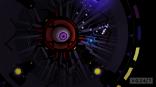 insaneshadowplanet (2)